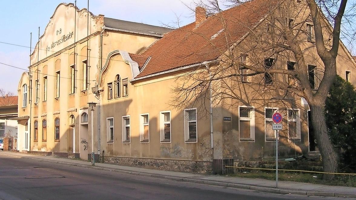 Kino Spremberg