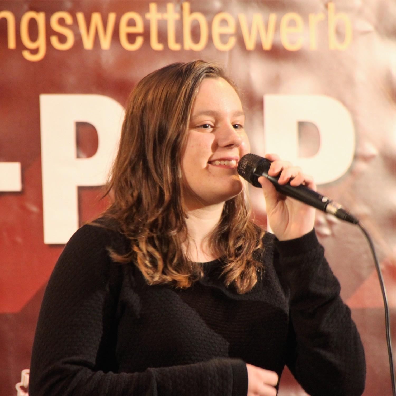 """Wettbewerb um den """"Finsterwalder Sänger"""": Sängerpreis in Finsterwalde - Lausitzer Rundschau"""