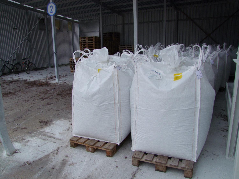 Tagebau: 170 000 Tonnen Kaolin kommen jährlich aus der Lausitz - Lausitzer Rundschau