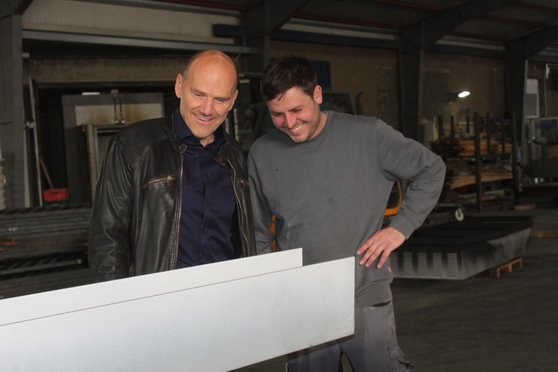 Herzberg: Statt Weihnachtsgeschenke 1000 Euro für das Freibad - Lausitzer Rundschau