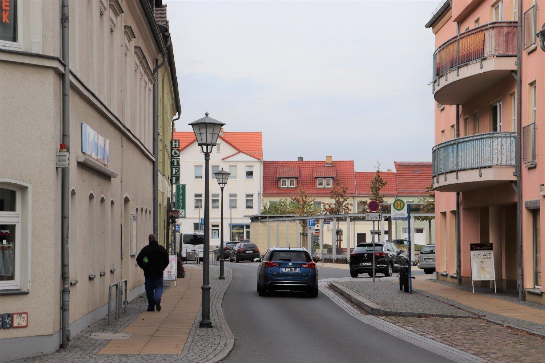 Verbrechen: Einbrecher sorgen in Elsterwerda für Unruhe - Lausitzer Rundschau