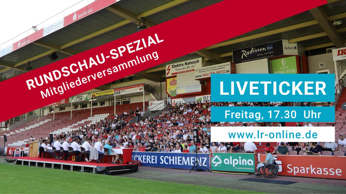 Liveticker Regionalliga Nordost