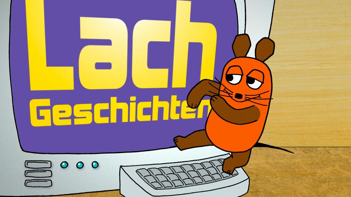 Sendezeiten Sendung Mit Der Maus