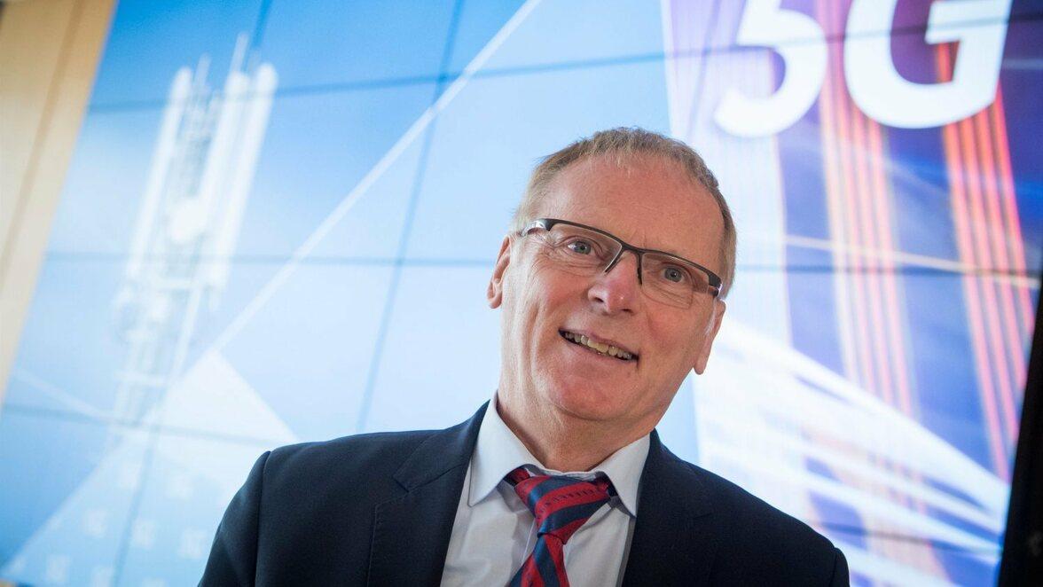 Strukturwandel Lausitz: Bundesnetzagentur sucht Personal