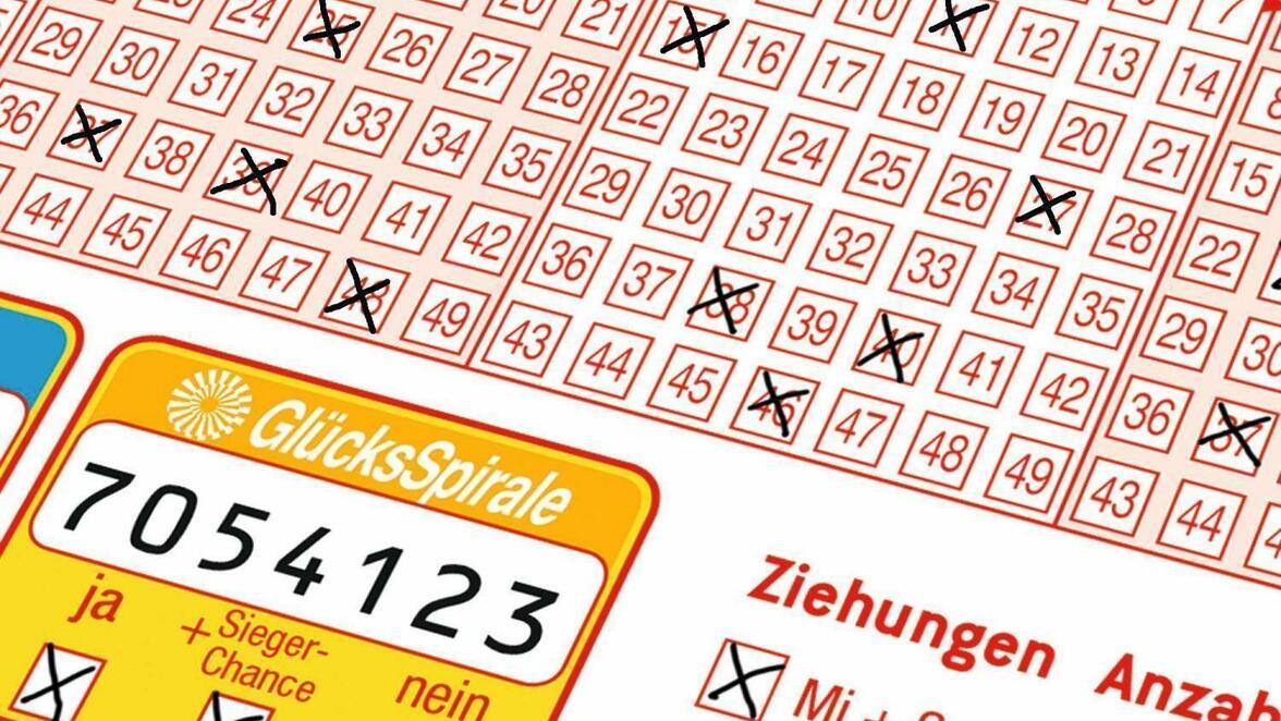 lotto spielen kosten 9 kästchen